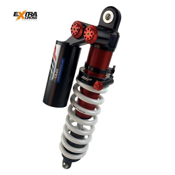 WP Xplor Pro 7746 Federbein ( Trax ) für alle KTM Enduro EXC / EXC-F 2017-2022