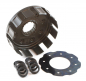 Preview: Rekluse Clutch Basket Gas Gas EC/MC/XC 200/250/300