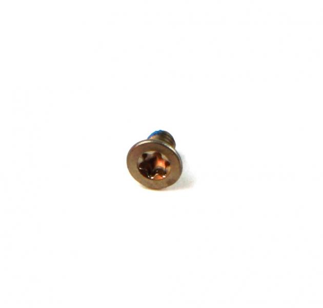 workshop manual mxma 4800 cone valve