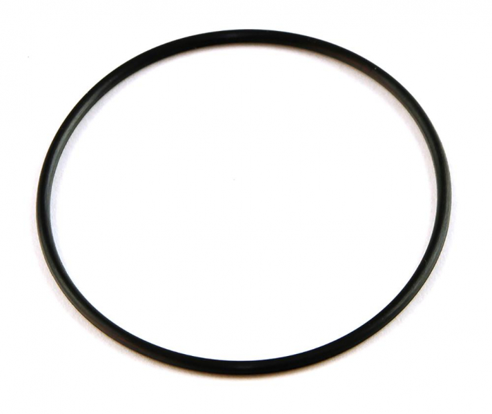 WP OEM - O-RING 55x2 NBR 70SH