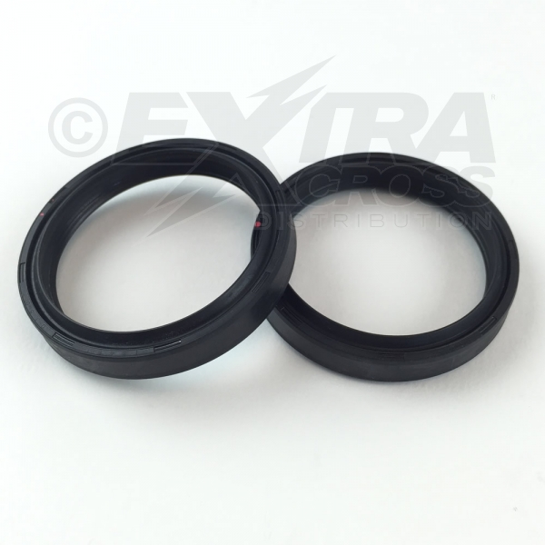 Motocross Shop - Extracross - KYB spare parts