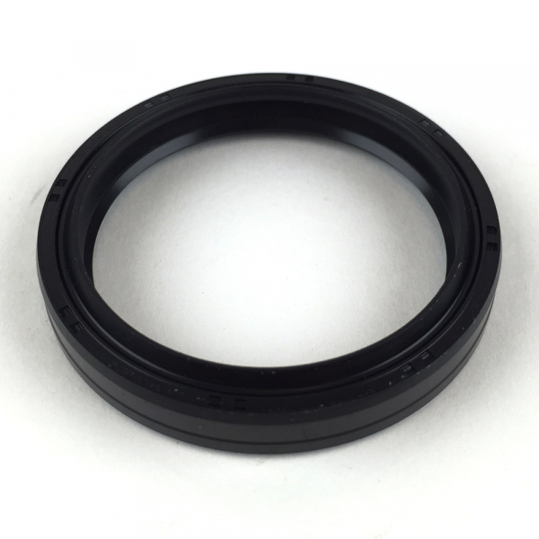 Showa original Gabelsimmerring Ø48mm ohne Feder