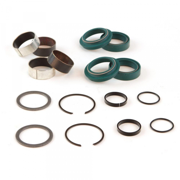 WP Gabel Service Kit KTM SX 50/65 ab 2012