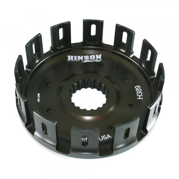 NEW OEM HONDA TRX450r 450r 450er clutch basket rear BEARING 2004-2014