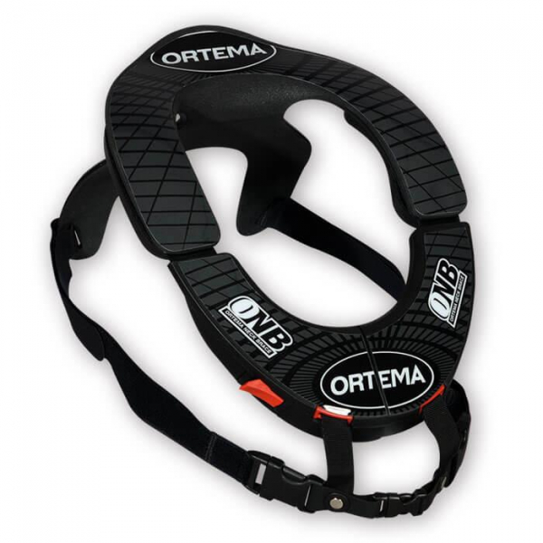 Ortema ONB Neck Brace Standard, Size XL - neck size greater than 44 cm