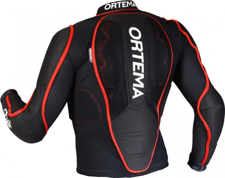 Ortema ORTHO-MAX Jacket, L 175-185 cm height