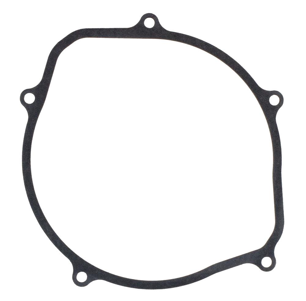 Motocross Shop Extracross Rekluse Sealing Gasket For Clutch Aprilia Sxv Wiring Harness Cover