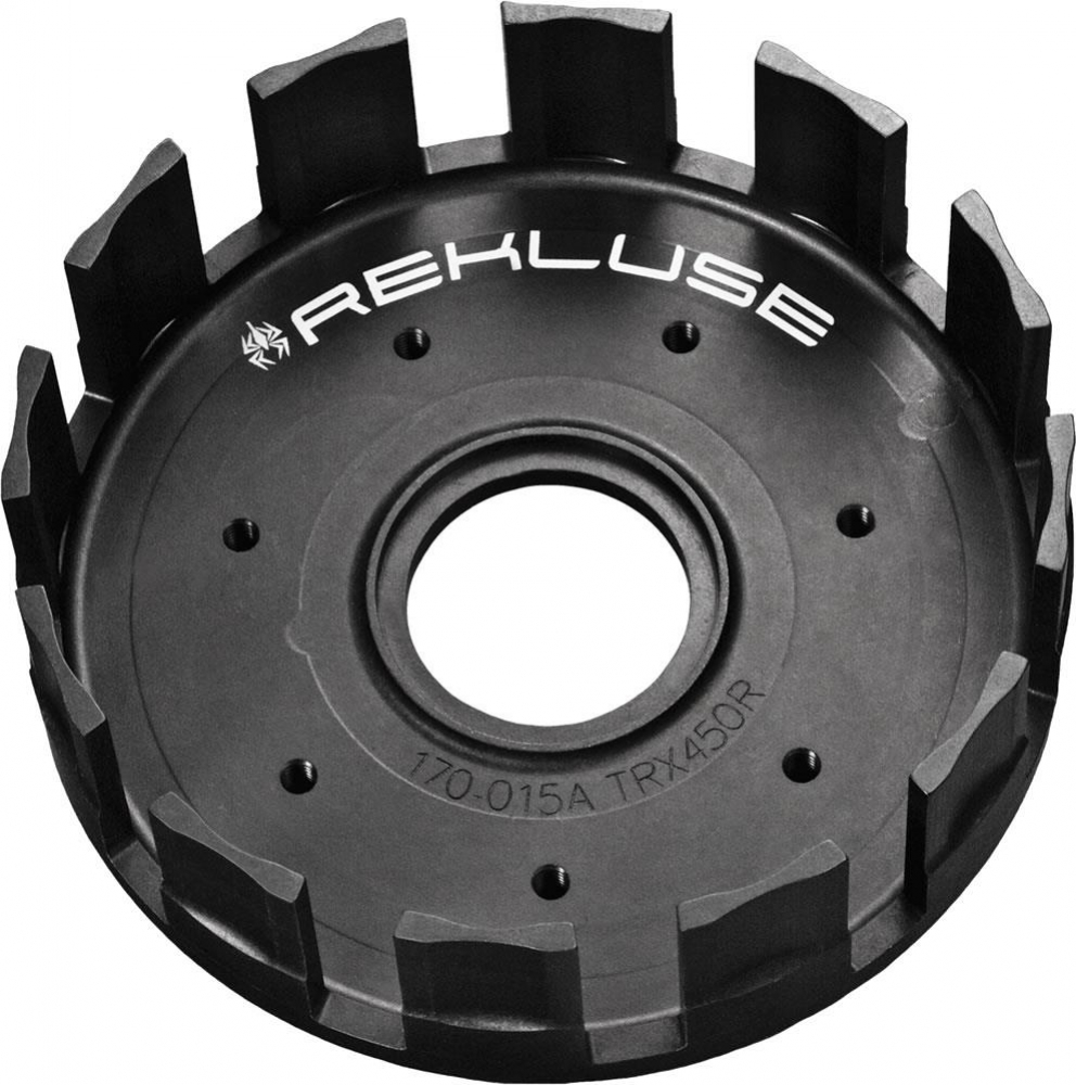 Rekluse Clutch Basket Gas Gas EC/MC/XC 200/250/300