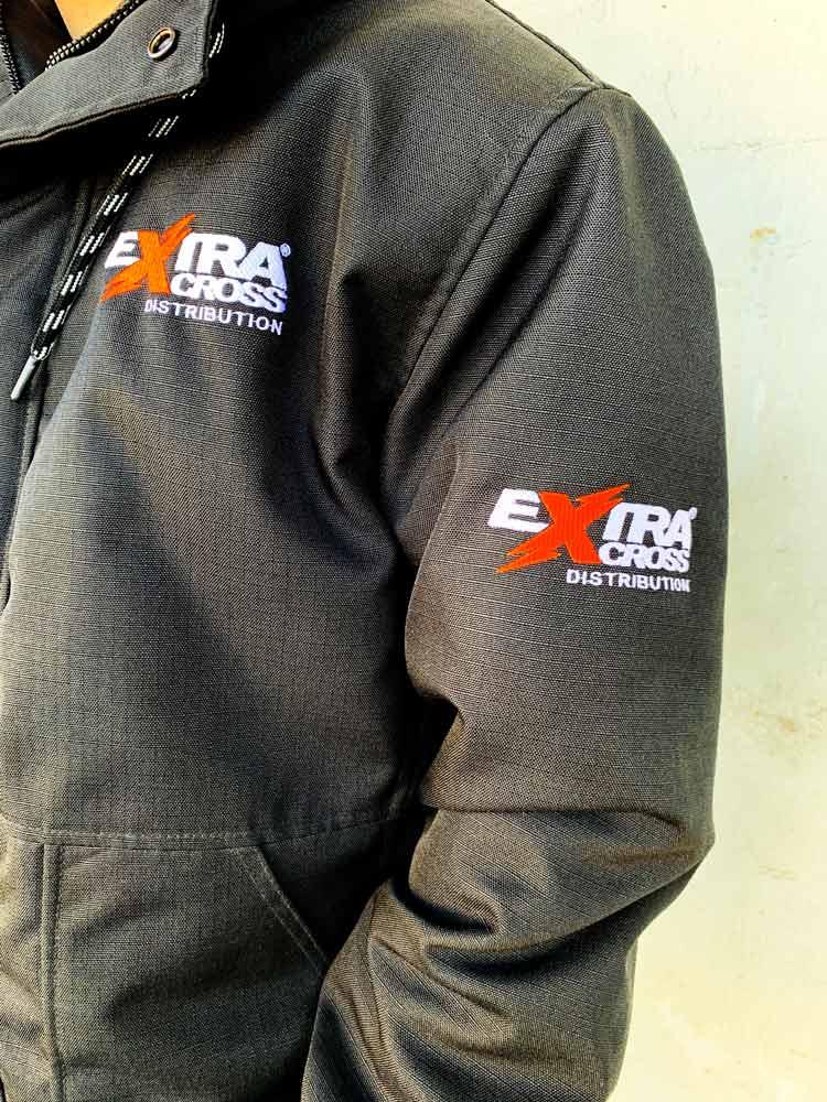 Extracross Shop Winterjacke Extracross Motocross Shop Motocross O8nwm0Nv