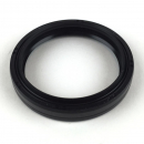 Showa Gabelsimmerring 48mm KXF250 13-16, RMZ 250 13-15, RMZ 450 13-14
